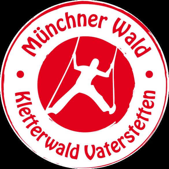 Kletterwald München